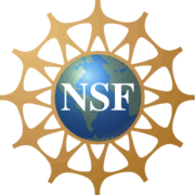 Natonal Science Foundation Logo